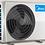 Thumbnail: Ar Condicionado 9000/12000/18000/24000BTU