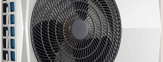 Ar Condicionado 9000/12000/18000/24000BTU
