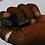 Thumbnail: Cabo HDMI com Adaptador tipo C e D
