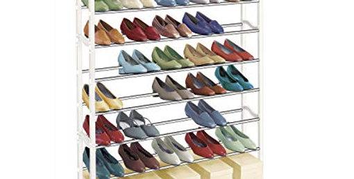 Armário de Sapatos c/ 10 partileiras