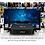 Thumbnail: Smart TV BOX TANIX TX6 Allwinner H6 Android 9.0 4GB/32GB 6K