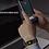 Thumbnail: Smartwatch Lenovo HX03F