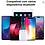 Thumbnail: Fones de ouvido iDiskk i12 TWS Bluetooth 5.0 para Android e iOS