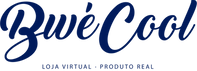 =_UTF-8_Q_Bw=C3=A9-Cool-Logotipo-03.png