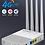 Thumbnail: Roteador e Ponto de Acesso GSM 4G 300Mbps Sim Card e Antenas Exteriores CF-E3