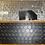 Thumbnail: Teclado para portátil HP Pavillion DV6