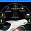 Thumbnail: Purificador de ar e carregador duplo para viaturas