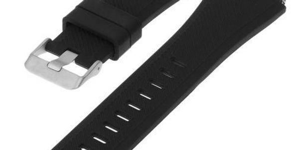 Bracelete Samsung S2
