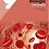 Thumbnail: Biologia