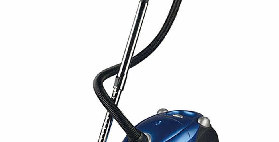 Aspirador Heager HG8661 2400W