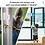 Thumbnail: Sensor Porta/Janela p/ Sist. inteligente de segurança doméstica DIGOO DG-HOSA