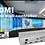 Thumbnail: Controlador HDMI de Video Wall SOFLY