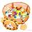Thumbnail: Transformador de actividade para crianças e Pit Ball 3 em 1