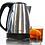 Thumbnail: Cafeteira Kenwood SJM290 1,7L