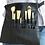 Thumbnail: Bolsa de maquilhagem para cintura