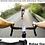 Thumbnail: Óculos de sol polarizados com video câmera 1080p HD invisível