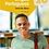 Thumbnail: Língua Portuguesa