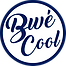 =_UTF-8_Q_Bw=C3=A9_Cool_Logotipo-2.png