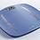 Thumbnail: Balança Digital Inteligente 180Kg CAMRY, mede a taxa de gordura corporal