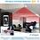 Thumbnail: Sistema inteligente de segurança domestica DIGOO DG-HOSA WIFI+GSM+GPRS