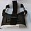 Thumbnail: Óculos de Realidade Virtual VR 3D + Comando Wifi