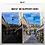 Thumbnail: Smart TV BOX MX10 PRO 6K Allwinner H6 Quad Core 64-bit 4G/32GB Android 9.0