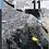 Thumbnail: Geologia