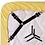 Thumbnail: Suspensois para cama