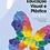 Thumbnail: Educação Visual e Plástica