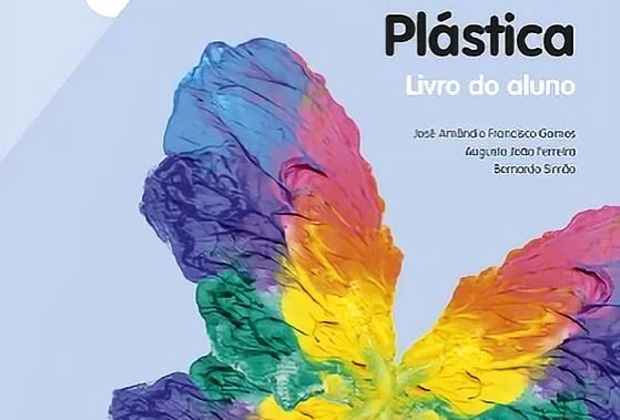 Educação Visual e Plástica