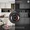Thumbnail: Mini IP Camêra inteligente c/alarme de detenção de movimentos e visão nocturna
