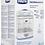 Thumbnail: Esterilizador de vapor Modular Chicco