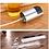 Thumbnail: Pulverizador Spray de Vidro