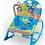 Thumbnail: Balanço infantil IBaby para criança