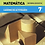 Thumbnail: Caderno de Actividades de Matemática