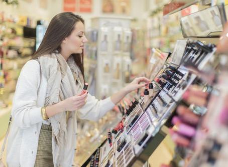 TIPS para seleccionar BIEN tus cosméticos.