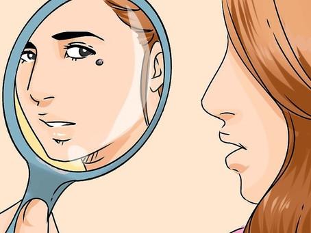Conoce las formas que emplea tu dermatóloga para eliminar un lunar de forma eficaz.