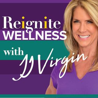Reignite Wellness with JJ Virgin