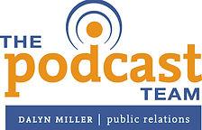 DMPR-Podcast-LogoTAG-rgb.jpg