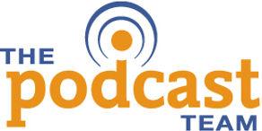 DMPR-Podcast-Logo-rgb.jpg