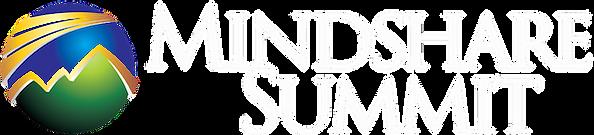 Mindshare-Summit-horiz_wht_logo_sm.png