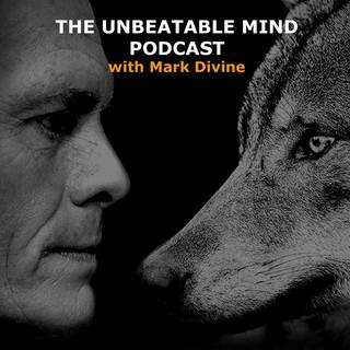 Unbeatable Mind with Mark Divine