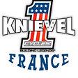 Knievel Cycles est distribué en France par Absolut Cycles Paris