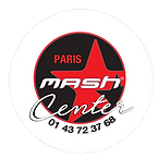 Les Motos Mash sont distribuées en Paris par Absolut Cycles Paris