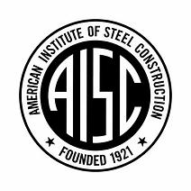 AISC-logo.webp