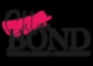 Chloe_Bond_Full_Colour_Logo_SCREEN.png