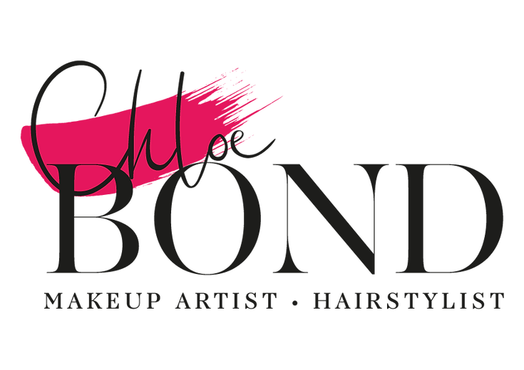 Chloe_Bond_Full_Colour_Logo_SCREEN.png