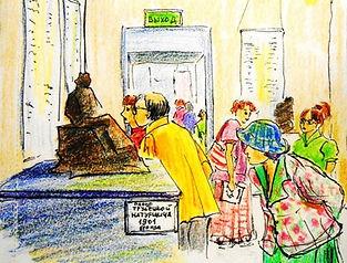 А5 скетч музей изобр искусства 2.JPG