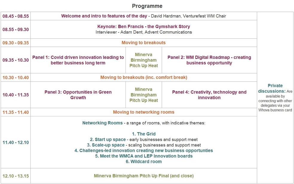 Venturefest Programme v2.jpg