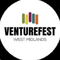 Venturefest_Logo_Round.png